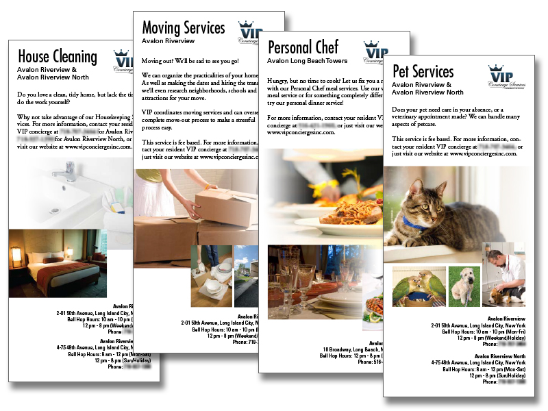 services_card